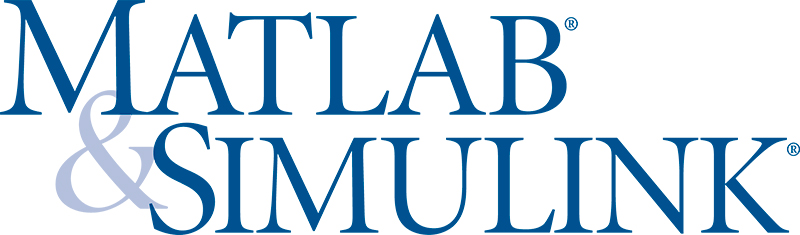 MATLAB&Simulunk_logo