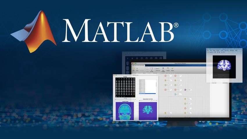 img_matlab